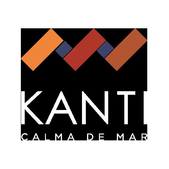 Kanti
